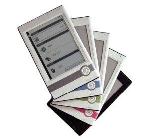 25103_10-e-book-reader-d00015C0B4d3695a71cec