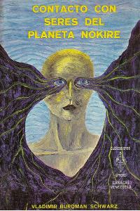 Planeta Nokire