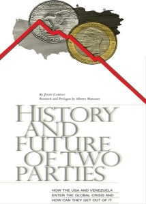 History and Future Web