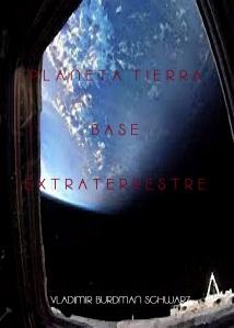 Base Planeta