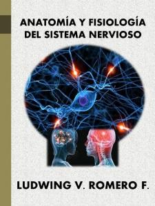 Anatomía y Fisiología del SN web