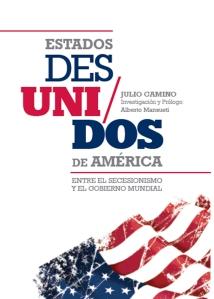 Estados Des Unidos Dos-Web.pdf