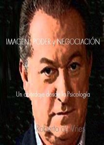 Imagen, Poder y Negociacion