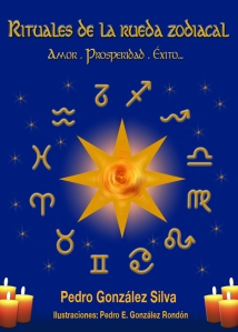 0.0 Portada rituales astrologicos