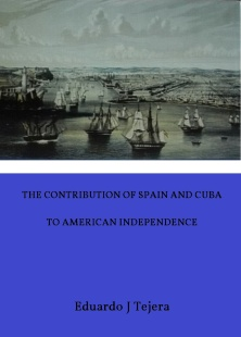 Contribution Spain and Cuba