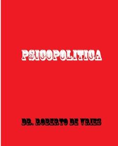 psicopolitica-copy